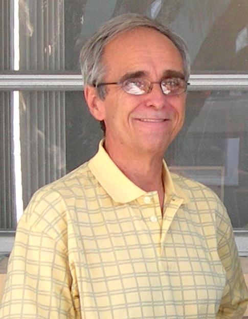 Bob Janssen RIP